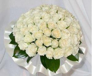 Анастасия цветы и букеты с доставкой по Горловке