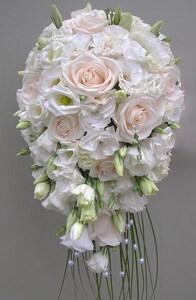 Джульета цветы и букеты с доставкой по Горловке