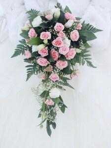 Сабрина цветы и букеты с доставкой по Горловке