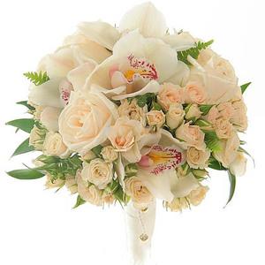 Нежность цветы и букеты с доставкой по Горловке