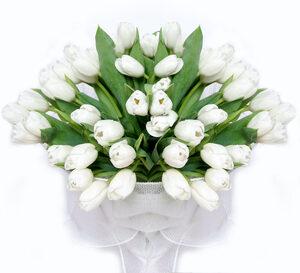 Тихая ночь цветы и букеты с доставкой по Горловке