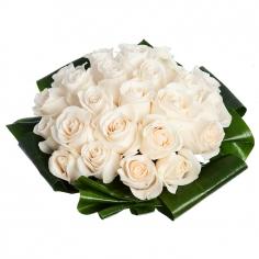 Жемчужина цветы и букеты с доставкой по Горловке