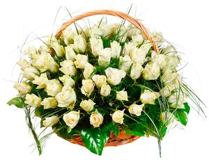 Восторг цветы и букеты с доставкой по Горловке
