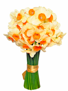Признание цветы и букеты с доставкой по Горловке