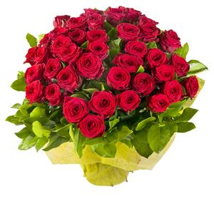 Страсть цветы и букеты с доставкой по Горловке