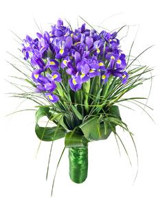 Фиолент цветы и букеты с доставкой по Горловке