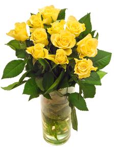 Мелисса цветы и букеты с доставкой по Горловке