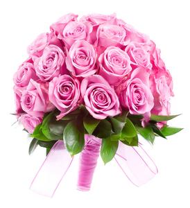 Роззи цветы и букеты с доставкой по Горловке