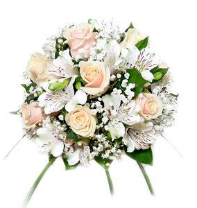 Тайны любви цветы и букеты с доставкой по Горловке