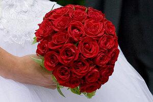 Страстная ночь цветы и букеты с доставкой по Горловке