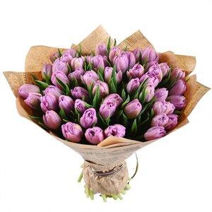 Поэзия цветы и букеты с доставкой по Горловке
