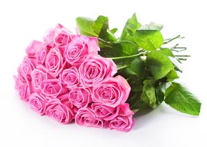 Аква цветы и букеты с доставкой по Горловке