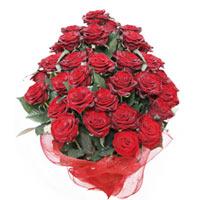 Жаркий поцелуй цветы и букеты с доставкой по Горловке