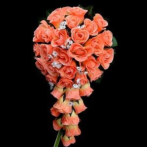 Кармен цветы и букеты с доставкой по Горловке