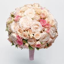 Розовый ангел цветы и букеты с доставкой по Горловке