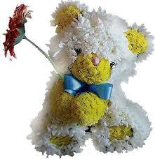 Цветочек цветы и букеты с доставкой по Горловке