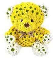 Желтое счастье