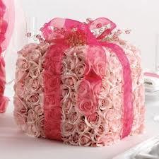 Подарок цветы и букеты с доставкой по Горловке